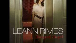 Watch Leann Rimes No Way Out video