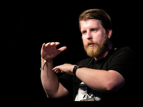 #droidconDE 2015: Leif Janzik – Common pitfalls in mobile testing on YouTube