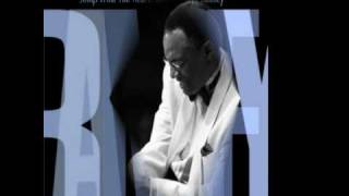 The Ramsey Lewis Trio - And I Love Her