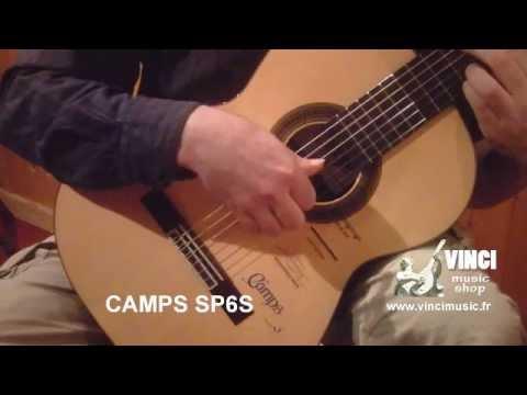 CAMPS SP6S 02.wmv