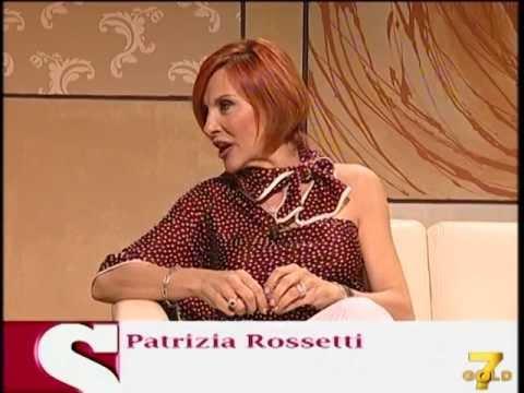 Televendita eminflex 2012 doovi for Patrizia rossetti eminflex