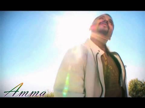 Ranidu- Amme mathakai nam (A dedication to mothers)