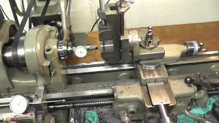 Making Machinist Jacks