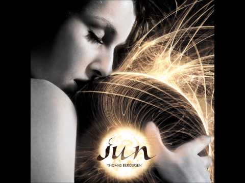 My Top 10 Two Steps From Hell/Thomas Bergersen Songs
