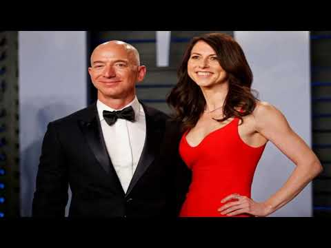 latest-technology-news---bezos'-reported-girlfriend-files-for-divorce-day-after-his-divorce