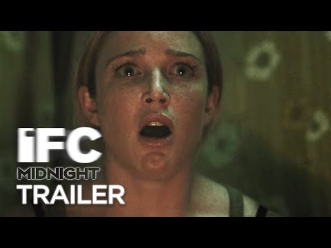 Trailer do filme Alma Diabólica