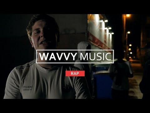 SHOGUN - Unrivaled (Music Video) | Wavvy Music