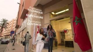 L'éducation canadienne depuis plus de 25 ans au Maroc! thumbnail