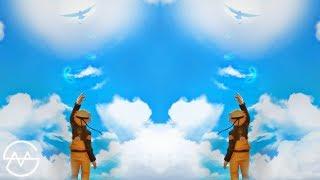 Download Naruto Shippuden - Blue Bird (Vedik Trap Remix)