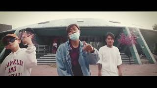 OFFICIAL MV FEEL BAT   Lục Lăng Ft Jombie, Endless & Dế Choắt