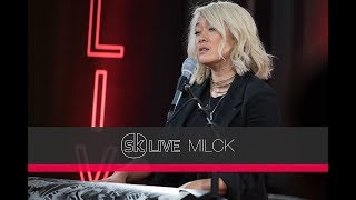 MILCK - Oh My My (What a Life) [Songkick Live]