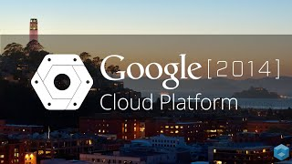 Baixar Seema Haji & Jeff Feng | Google Cloud Platform 2014