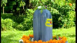Ankhiyan Udik Diyan [Full Song] Jai Shiv Shankar