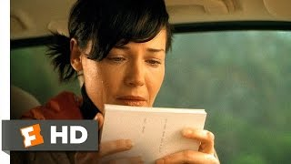 Video One Hour Photo (3/5) Movie CLIP - The Planted Photo (2002) HD download MP3, 3GP, MP4, WEBM, AVI, FLV September 2017