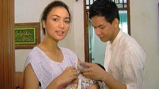 Repeat youtube video Kebahagiaan Citra Kirana menjalani peran sebagai seorang Ibu ? - Intens 20 Juni  2013
