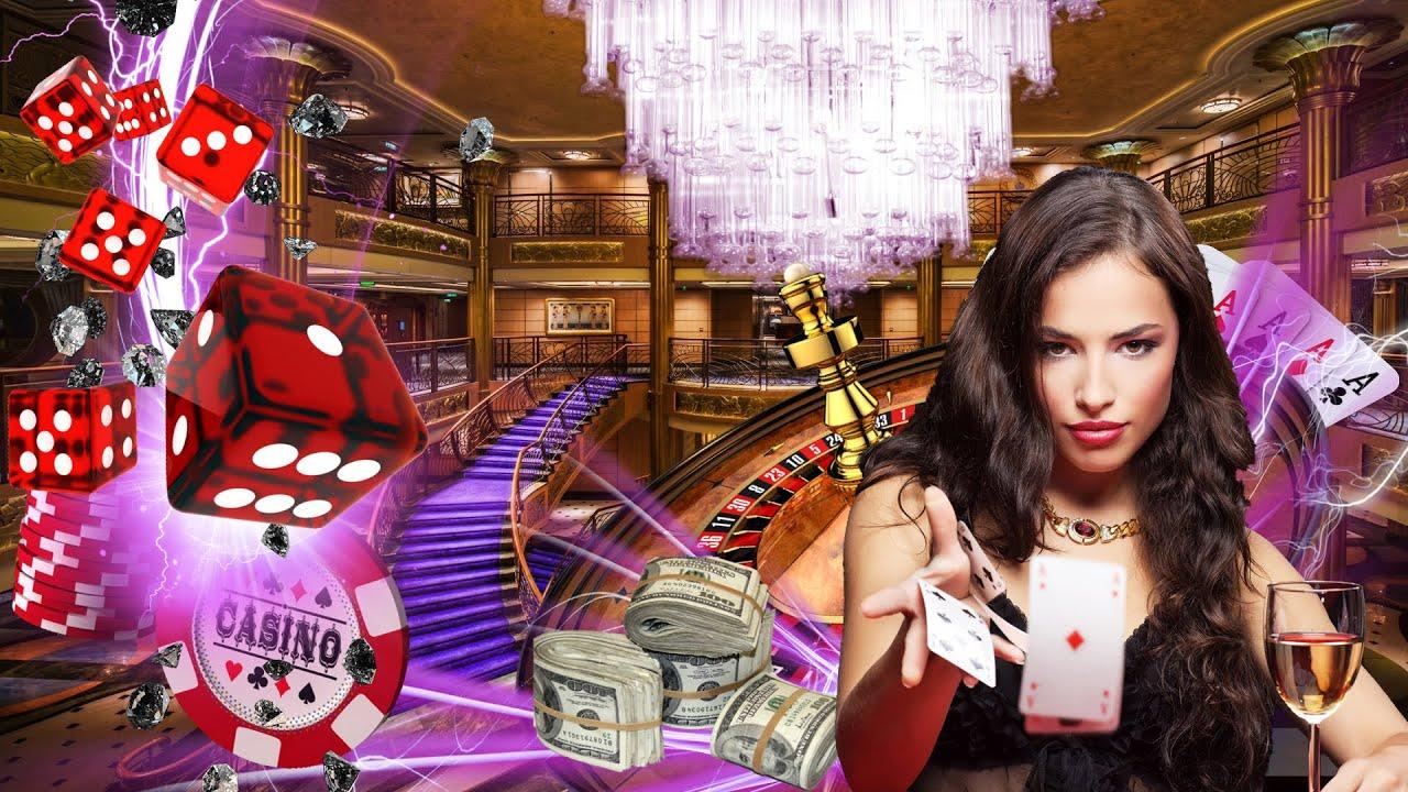 Новости о закрытии казино март 2009