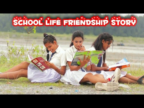 Friendship Story   True Friendship Story   Best Friendship Story   Heart Touching Friendship Story