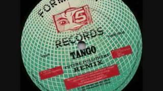 Tango - Future Followers (Remix)