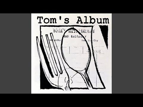 Tom's Diner indir
