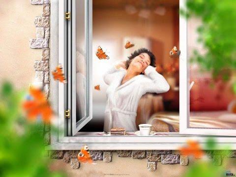 Почему у парня встает при виде девушки. Почему у парней стоит с утра? Почему у мужчин утром встает? Почему встает член: простыми словами и с научной точки зрения