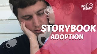 Storybook Adoption