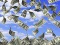 Открытие Денежного Потока   Самая Лучшая Медитация на Деньги