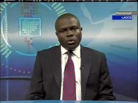 ABN Business Bytes - 18 May