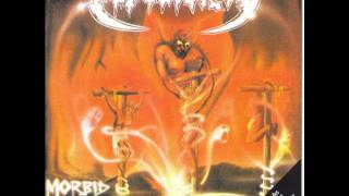 Sepultura - Show Me The Wrath