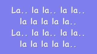 Smiley & Alex Velea feat  Don Baxter   Cai verzi pe pereţi lyrics   YouTube