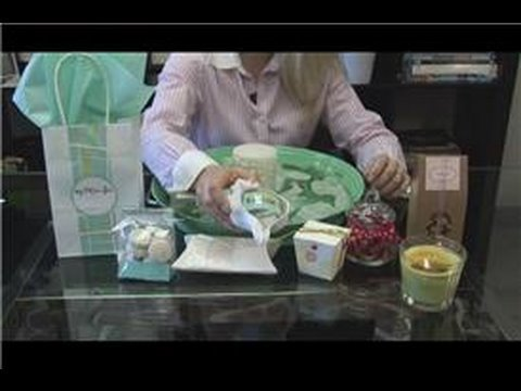 DIY Wedding Preparation : Unique Wedding Gifts for Men from YouTube · Duration:  1 minutes 31 seconds
