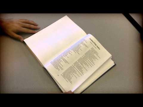BCBI : American Reference Books Annual (ARBA) VOL. 44