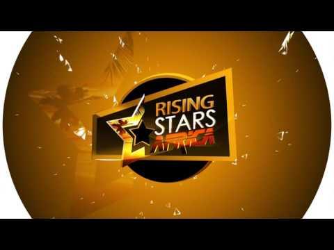 Rising Stars Africa EP 9