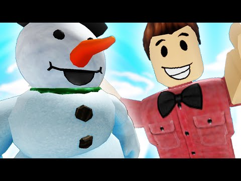 Roblox | Ice Castle Tycoon | DEFEND YOUR KINGDOM!!