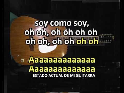f  l  a  m  e  n  c  o karaoke