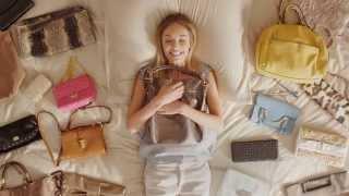 willhaben.at - Über 2 Millionen Gründe sich zu freuen - TV Spot 2014