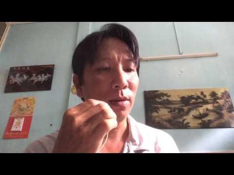 Goi Do Ngoc Tuan dt 0128.350.2630 Ban Sao Duong Ngoc Thai