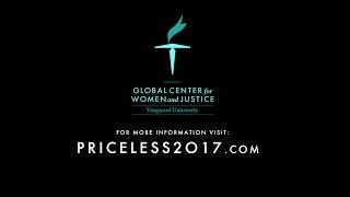 Priceless 2017
