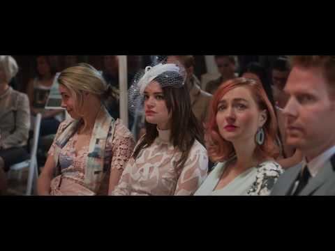 Bella Donna's - Trailer
