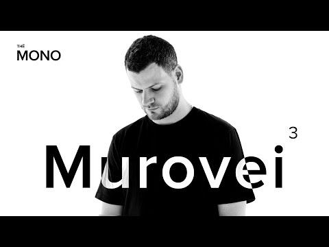 Murovei - Исправно, Стеклышко, Заказ / THĒ MONO / Премьера трека