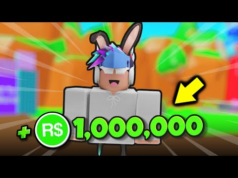 TOP 5 WAYS TO MAKE ROBUX [2021 Edition]