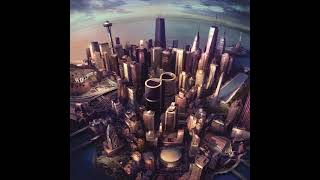 Foo Fighters - The Feast and The Famine
