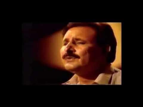 Pashto New Song 2014 Sardar Ali Takkar Part 5