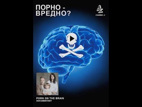 ВСЯ ПРАВДА!!! Следствия мастурбации Вред порно Просмотр секса в интернете! / Porn on the Brain