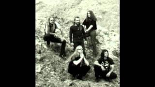 Black Abyss - Burning Bridges
