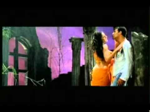 Meri Pehli Mohabbat hy ... Full Song