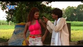 HD जवानी में आग लागल बा - Baba Jhaar Dei Na - Baliram Yadav - Bhojpuri Hot Songs 2015 new