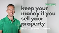Mortgage Secrets #1 How to Keep Your Money if You Sell a Property