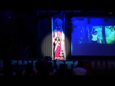 Utsav 2013 (Part 6 of 7) - FINE ARTS INDIA, Vienna