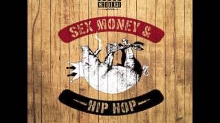 KXNG CROOKED - Drum Murder Pt 2 Featuring Horseshoe Gang  (Original Instrumental)