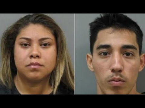 MS-13 MEMBERS ALLEGEDLY STABBS MAN OVER 100 TIMES + WHAT DOES THE DMV THINKS ABOUT HISPANIC GANGS